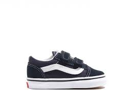 Asics Ladies Gel-Resolution 7