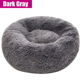 Calming Dog Bed Pet Beds My Fond Pets