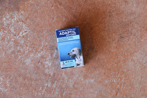 CEVA ADAPTIL REFILL 48ML