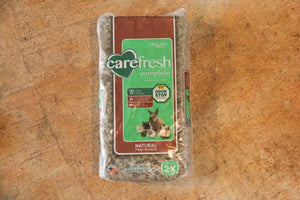 CAREFRESH ULTRA 10LT