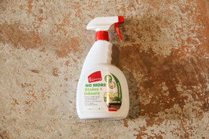 YD NO MORE STAIN/ODOUR 750ML