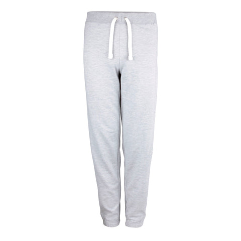 Womens Cuffed Sweatpants