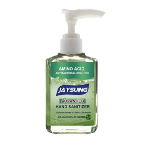 60ml Antibacterial Hand Sanitizer