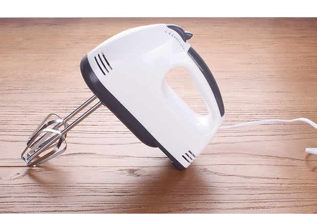 Speed Control Hand Mini Mixer - Galaxy Food Equipment