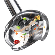 Electric Hand Blender - Galaxy Food Equipment