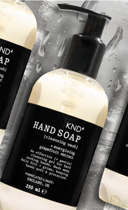 Hand Soap for Cleansing Wash