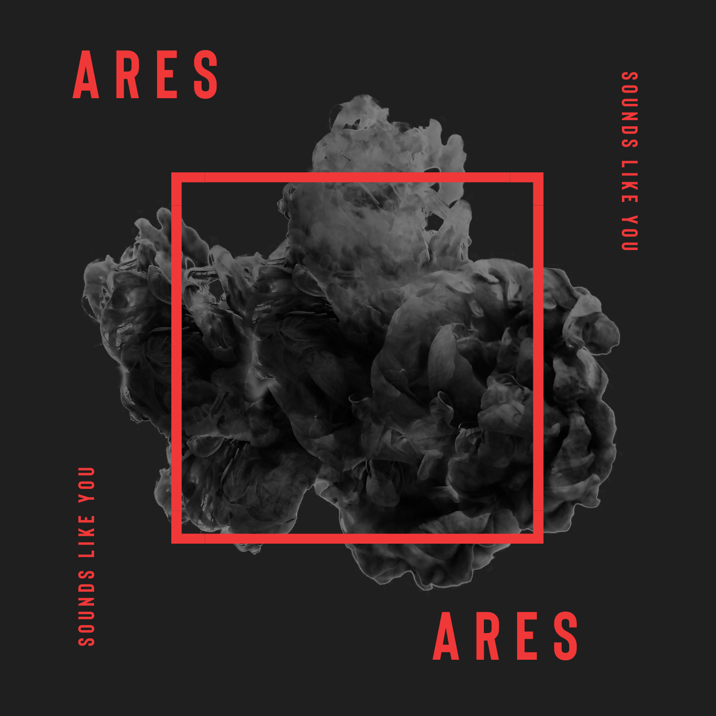 Ares - Deep House (Serum Presets Only)