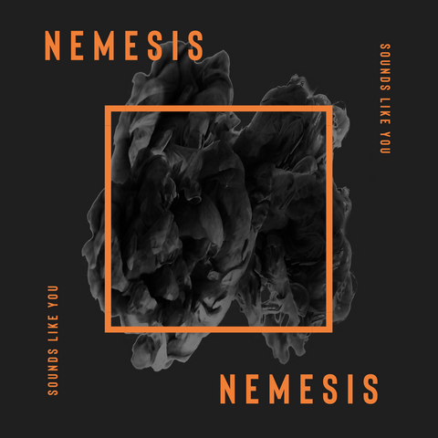 Nemesis - Drum & Bass/Jungle/Bassline