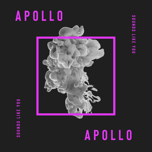 Apollo - Future Bass (Serum Presets Only)