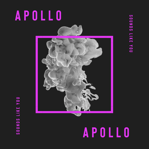 Apollo - Future Bass