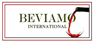 Beviamo International