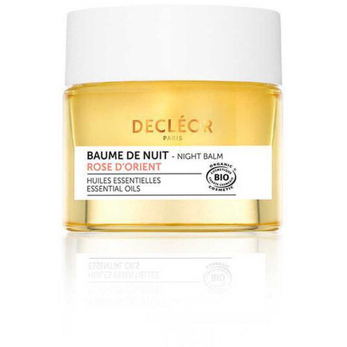 Decleor Rose D Orient Night Balm 15 m