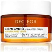 Decleor Sun-Kissed Cream 50ml