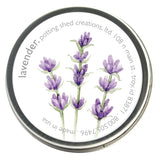 Potting Shed Creations Garden Sprinkles - Lavender