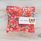 Minor Thread Organic Lavender Sachet Sets