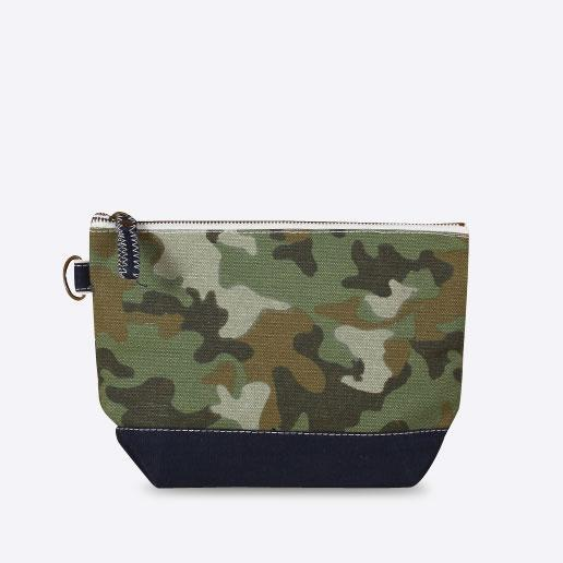 ShoreBags All In Pouch
