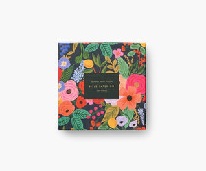 Rifle Paper Co. Jigsaw Puzzle - Garden Party