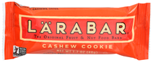 Load image into Gallery viewer, Larabar Cashew Cookie