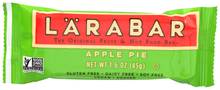 Load image into Gallery viewer, Larabar Apple Pie