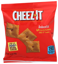 Load image into Gallery viewer, Cheez-It