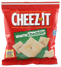 Load image into Gallery viewer, Cheez-It White Cheddar