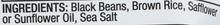 Load image into Gallery viewer, Beanfields Black Bean with Sea Salt Chips