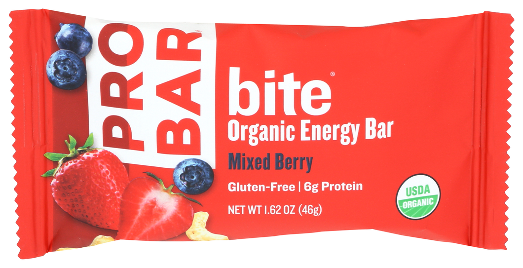 PROBAR Bite Mixed Berry
