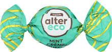 Load image into Gallery viewer, Alter Eco Dark Mint Truffles