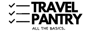 TravelPantry