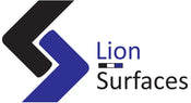 Lion Surfaces Inc.,