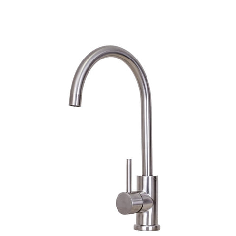 Kitchen Faucets by Cygnet Stainless