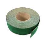 "2-3/4"" x 25YD Film (PSA - Green)"
