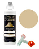 Artisan Adhesive 250ml Cartridge