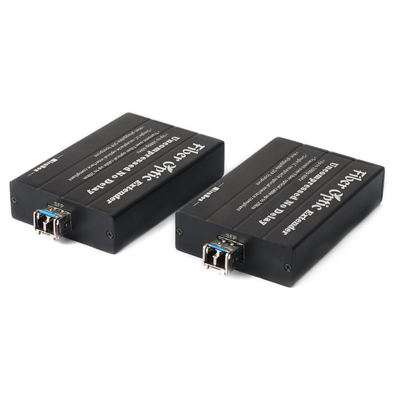 HSV351  HDMI EXTENDER over Fiber/Optical