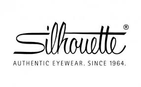 Optical eyewear from Silhouette