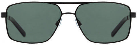 Copy of INVU Sunwear INVU-220