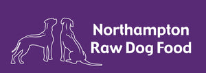 Northampton Raw Dog Food
