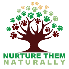 Nurture Them Naturally - Chicken & Kangaroo - Food for dogs, cats and other pets online | Northampton Raw Dog Food!