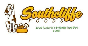 Southcliffe - Duck 454g - Food for dogs, cats and other pets online | Northampton Raw Dog Food!