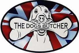 The Dogs Butcher - Surf & Turf 1kg - Food for dogs, cats and other pets online | Northampton Raw Dog Food!
