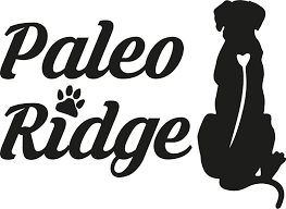 Paleo Ridge - Lamb Breast & Heart Mince 1kg - Food for dogs, cats and other pets online | Northampton Raw Dog Food!