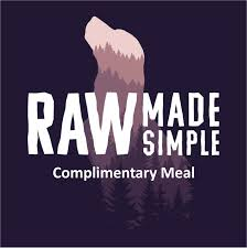 Turkey, Lamb & Beef 500g - Food for dogs, cats and other pets online | Northampton Raw Dog Food!