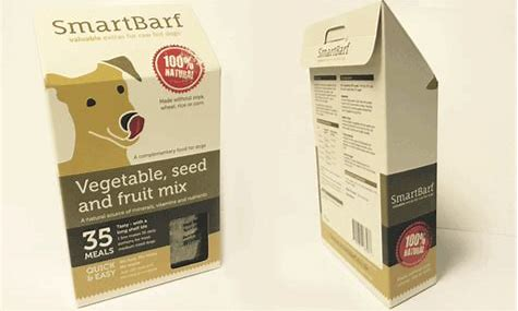 Smartbarf - Food for dogs, cats and other pets online | Northampton Raw Dog Food!