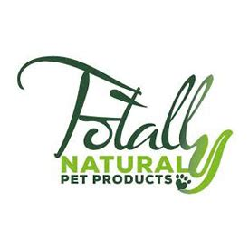 Totally Natural 1kg - Food for dogs, cats and other pets online | Northampton Raw Dog Food!
