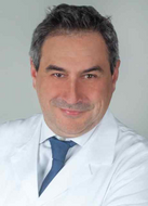 Online Cardiology Consultation with Univ. Prof. Dr. Marek P. Ehrlich at Online Healthcare Center of Wiener Privatklinik
