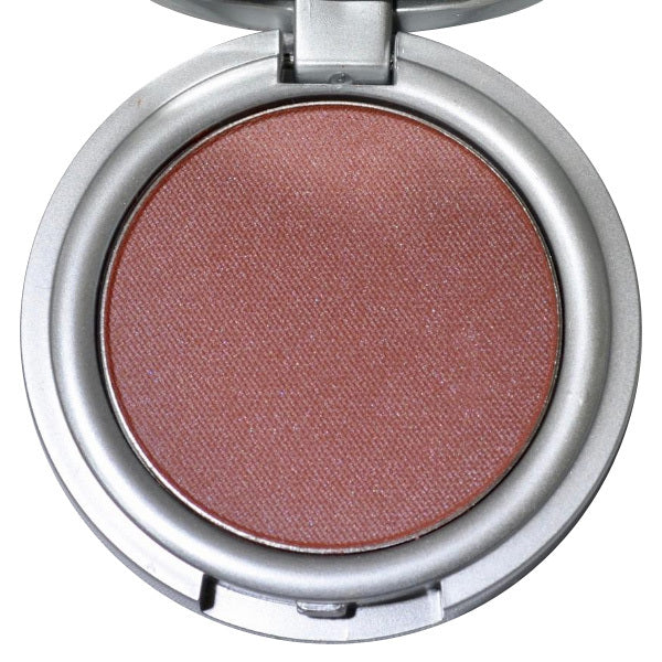 Mineral Powder Blush in Altair, A Rosey Tan