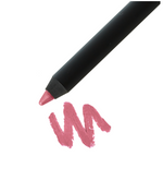 Cupid's Bow Lip Liner