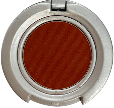 Davina -Red Copper Mineral Eye Shadow