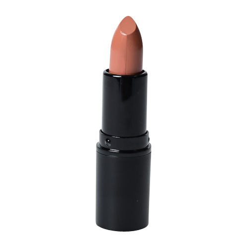 Houston -  All Natural Cocoa Infused Hemp Lipstick