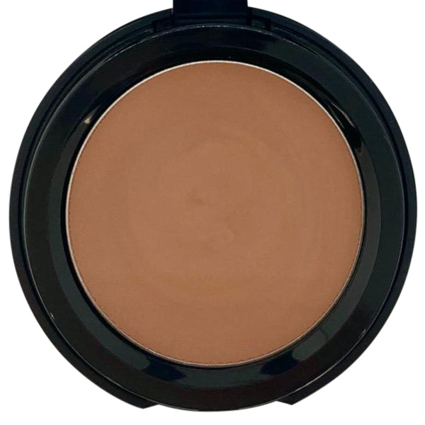Titan – Creamy Brown
